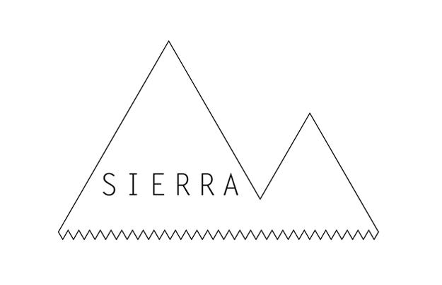 las coleccionistas studio - sierra