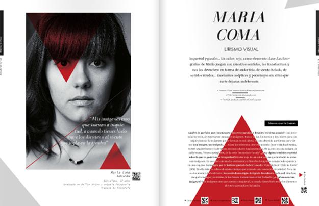 Revista Amateurs