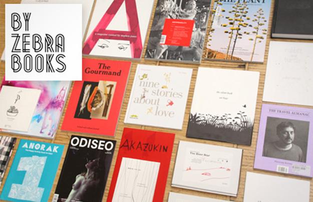 The Kiosk - By Zebra Books
